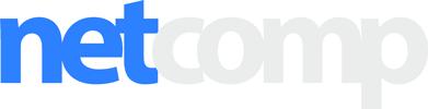 NetComp Logo